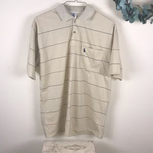 Polo by Ralph Lauren | Men's Shirt